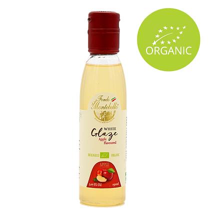 FONDO MONTEBELLO - White Glaze Apple Flavoured - 150ml