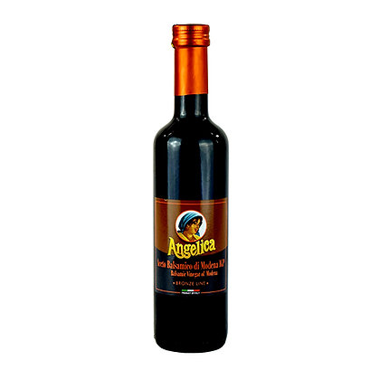 Balsamic Vinegar di Modena - 500ml