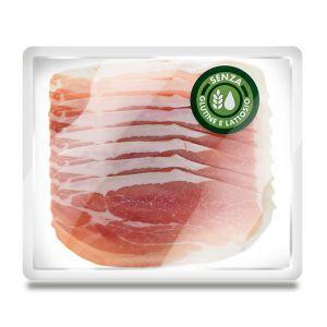 """COATI - Prosciutto Crudo Nazionale Affettato """"Sliced Parma Ham"""" - 100gr"""