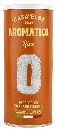 A CASA DI ELSA - Aromatico Rice - 500g