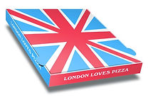 pb3510_london_pizza_box_12_inch.jpg