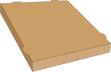 Francia_folded_brown.png