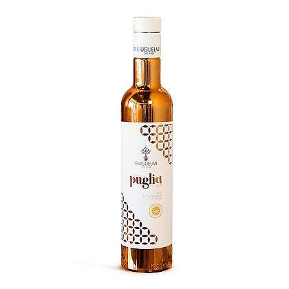 GUGLIELMI - Extra Virgin Olive Oil IGP DI PUGLIA - 500ml