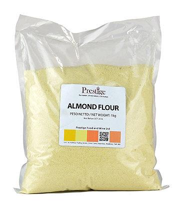 PRESTIGE - Almond Flour - 500gr