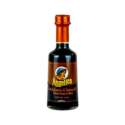 Balsamic Vinegar 'BRONZE' - 250ml