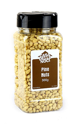 Pine Nuts - 300g