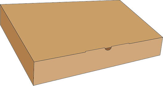 Calzone_folded_brown.png