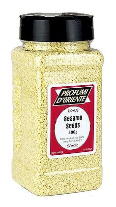 Sesame Seeds - 300g