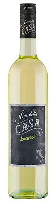 SPINELLI - Vino Della Casa Bianco - 75cl