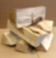 OW3271_Beech Logs_20kg.jpg