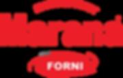 marana_forni_ovens_logo.png