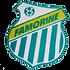 Famorine1.png