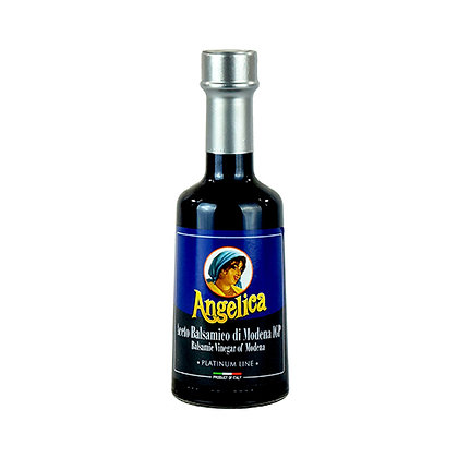 Balsamic Vinegar 'PLATINUM' - 250ml
