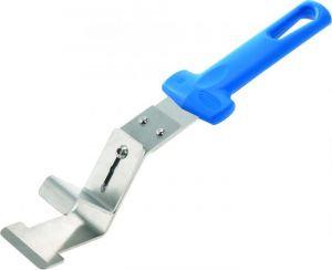 GIMETAL - Pliers for Pans - 29.5cm