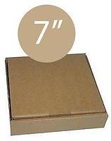 pb3320_pizza_box_7_inch_brown_1.jpg