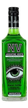 NV - Absinthe Verte - 70cl