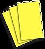 Napkins_yellow.png