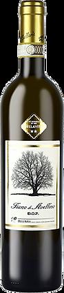 BELLARIA - Fiano di Avellino - 75cl