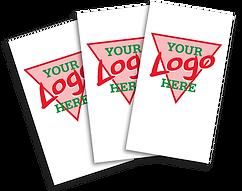 NAPKINS_box_your_logo.png