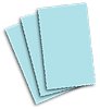 Napkins_baby_blue.png