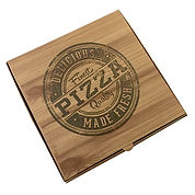 pb3282_pizza_box_wood_desing_12inch.jpg