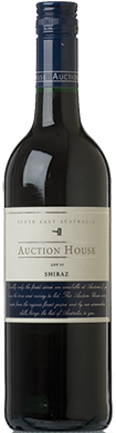 AUCTION HOUSE - Shiraz