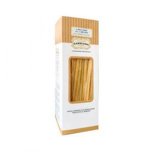 CARMIANO - Linguine al Limone - 500gr