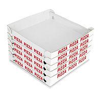 pb3360_pizza_pizza_cubo.jpg