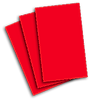 Napkins_red.png