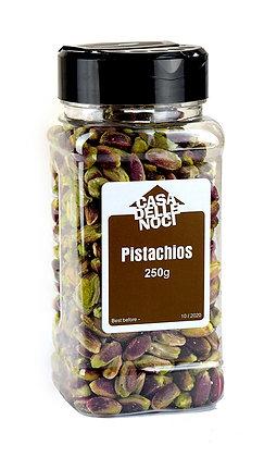 CASA DELLE NOCI - Pistachios - 250g