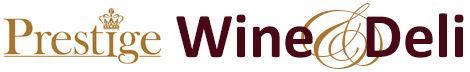 wine_deli_logo.jpg