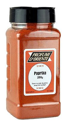 PROFUMI D'ORIENTE - Paprika - 250g