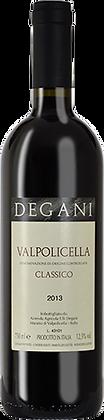 DEGANI - Valpolicella Classico - 75cl