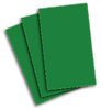 Napkins_forest_green.png
