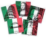 pb3501_5_italian_classic_boxes.jpg
