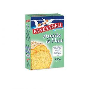 PANEANGELI - Corn Starch - 250gr