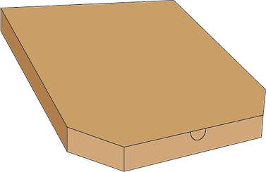 Treviso_folded_brown.png