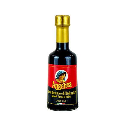 ANGELICA - Balsamic Vinegar 'GOLD' - 250ml
