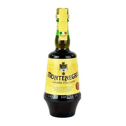 Amaro Montenegro - 70cl