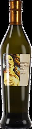 PIRESANTI - Verdicchio Dei Castelli Di Jesi Classico - 75cl