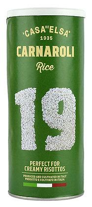 Carnaroli Rice - 500g
