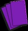 Napkins_purple.png