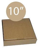 pb3322_pizza_box_10_inch_brown_1.jpg