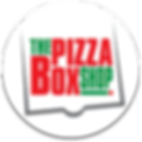 The_Pizza_Box_Shop_logo_shadow.png