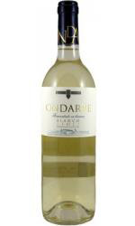 ONDARRE - Rioja Blanco - 75cl