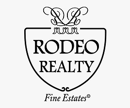 709-7093425_remax-rodeo-realty-logo-png-