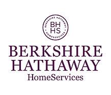 berkshirehathaway-1024x878.jpg