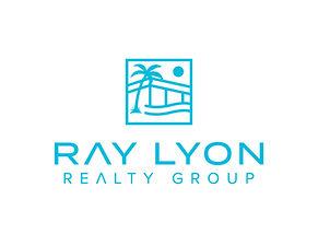 RayLyon-Logo-Turquoise-Full.jpg