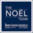 Noel Team Logo - Jan 2018 - 1080.jpg