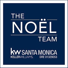Noel Team Logo - Jan 2018 - 1080.jpg